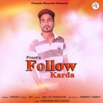 Follow Karda songs