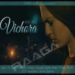 Vichora songs