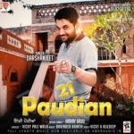 21 Paudian songs