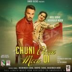 Chuni Cheen Meen Di songs
