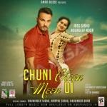 Chuni Cheen Meen Di songs