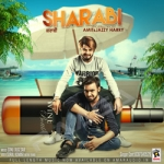 Sharabi songs