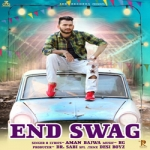 End Swag songs
