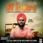 Att Gabhru songs