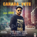Canada Vs Vote songs