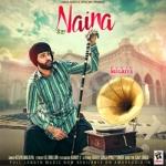 Naina songs