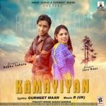 Kamayiyan songs