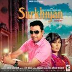 Surkhiyan songs