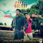 Jatt De Halaat songs