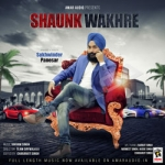 Shaunk Wakhre songs