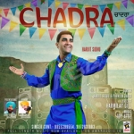 Chadra songs