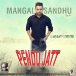 Pendu Jatt songs