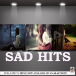 Sad Hits songs