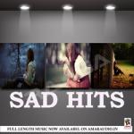Sad Hits songs