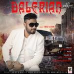 Dalerian songs