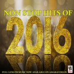 Non Stop Hits Of 2016