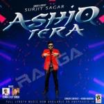 Ashiq Tera songs