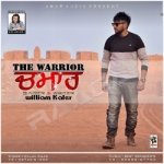 The Warrior Chamar songs
