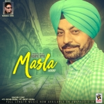Masla songs