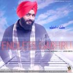 Endless Gabhru songs