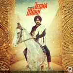 Jeona Morh songs