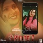 I Phone 7 songs