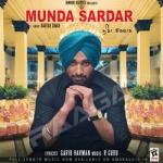 Munda Sardar songs