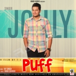 Puff songs