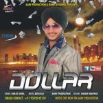 Dollar songs