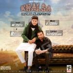Khalsa College songs