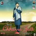 Chharra Jatt songs