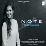 Note songs