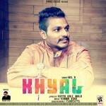Khyal songs