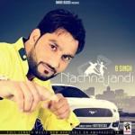 Nachna Jandi songs