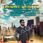Gerhi Route songs