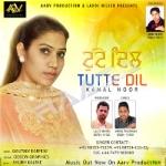 Tutte Dil songs
