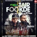 Tair Fookde songs