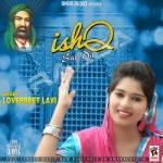 Ishq Sai Da songs