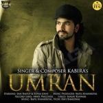 Umran songs