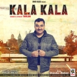 Kala Kala songs