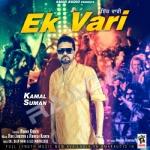Ek Vari songs