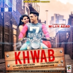Khwab songs