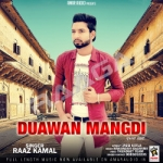 Duawan Mangdi songs