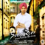 Seena Zori songs