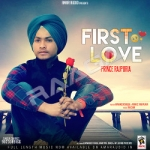 First Love songs