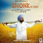 Shonk (The Hobby) songs