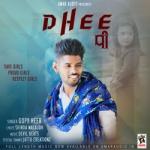 Dhee songs