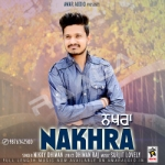 Nakhra songs