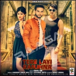 Tere Layi Ranjhna songs