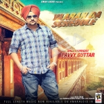 Yaaran Da Schedule songs